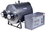 Электрокотел ЭПО-84 (3 фл.)