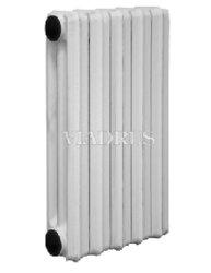 Радиаторы TERMO Viadrus (чугунные грунтованные)