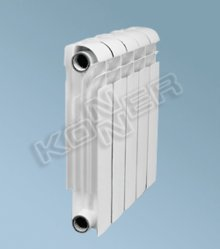 Konner Bimetall 350